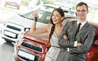 Молитва на удачную покупку автомобиля спиридону тримифунтскому