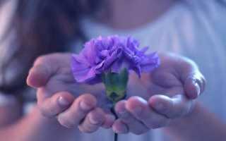 Молитвы от осквернения во сне, рукоблудием. Когда читается молитва от ночного осквернения Василия Великого?