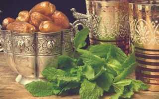 Расписание приема пищи в Рамадан 2019 года: мусульманам напомнили о времени ифтара и сухура