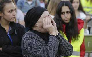 Православная молитва вдовицы за супруга: помощник овдовевшей женщины