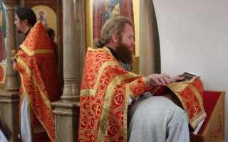 Каноны и молитвы перед исповедью и причастием — зачем нужны, кому и чем поможет, текст, рекомендации