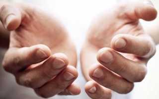 Молитвы, которые читал Пророк ﷺ для исцеления от всех болезней