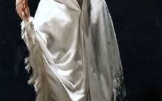 Поминальная молитва (спектакль) — это… Что такое Поминальная молитва (спектакль)?