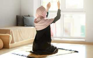 Эволюция молитвенных ковриков — от традиционных до электронно-цифровых. Автомат для омовения