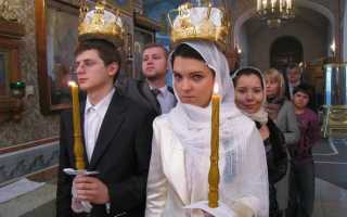 Благословенная защита: зачем нужна молитва перед венчанием и во время таинства?