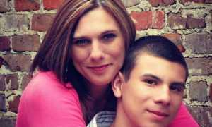 Эффективные заговоры матери, выполняемые для сына