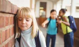 Молитва для ребенка чтобы другие дети не обижали