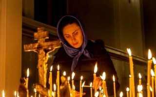 Молитва на торговлю. Самая сильная православная молитва на удачную торговлю