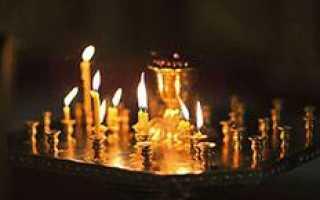 Молитва на Пасху на здоровье, удачу, замужество – текст. Молитва «Христос Воскрес» и заговоры на Пасху