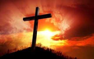 23 апреля – какой праздник: что нельзя и что нужно успеть на Антипасху или Красную горку