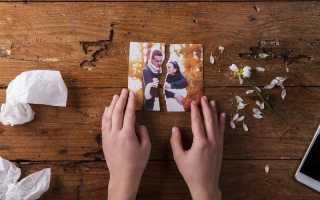 Возвращение любимого человека после расставания с помощью молитвы