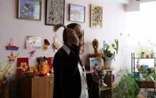 Как правильно самим освятить свой дом? — ответ отца Олега Моленко на вопрос №419