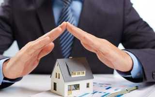 Сильнодействующие молитвы на продажу дома или квартиры