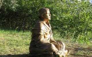 Молитвы святого франциска ассизского — православные молитвы