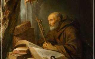Сила православной молитвы. Для чего, как и кому нужно молиться