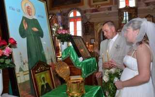 Молитва святой матроне московской о помощи в семье и сохранении благополучия — православные молитвы