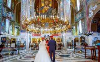 Молитва для православных перед иконой «Нечаянная радость»: как читать
