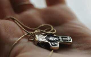 Сильная молитва Святой Матроне Московской о здоровье родных и близких