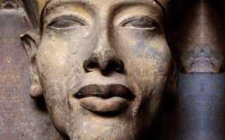 Молитва-Отче Наш,за 1000 лет до Иисуса!Эхнатон или «иисус»? Как «самоизбранные» себе ОТЧЕ присвоили!