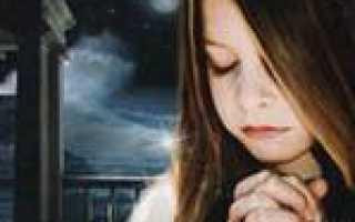фильм «Сильнее смерти. Молитва» смотреть бесплатно — Православные фильмы онлайн