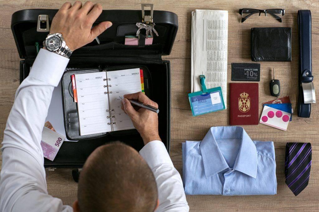 Молитва сильная при проверках на работе
